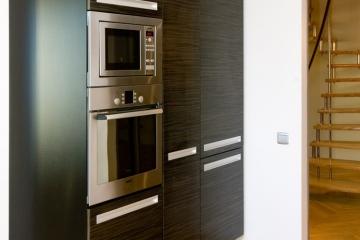 Köök 134