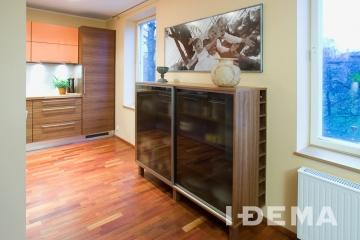 Köök 135