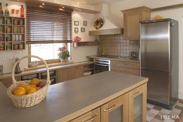 Köök 136