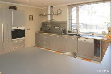 Köök 137