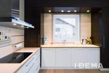Köök 140