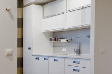 Köök 141