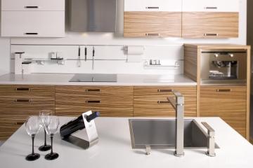 Köök 142