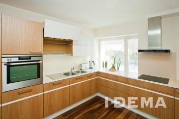 Köök 143