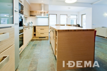 Köök 144