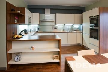 Köök 145