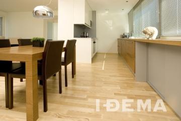Köök 146