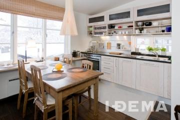Köök 147
