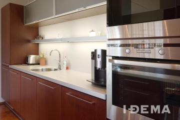 Köök 148
