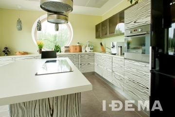 Köök 149