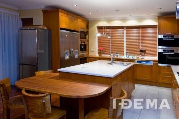 Köök 152