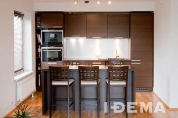 Köök 155