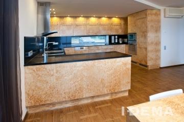 Köök 156