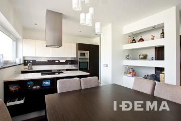 Köök 157