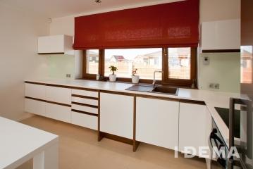 Köök 158