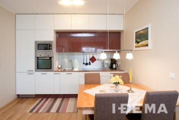 Köök 159