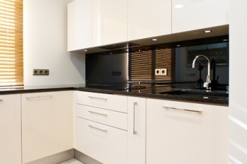 Köök 160