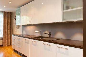 Köök 161