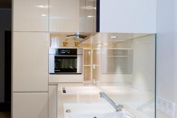 Köök 162