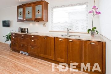 Köök 163