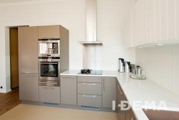 Köök 165