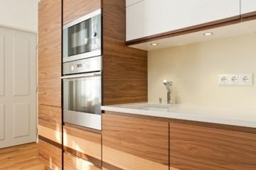 Köök 166