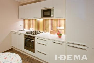 Köök 168