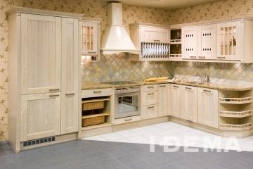 Köök 150