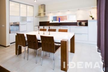 Köök 169