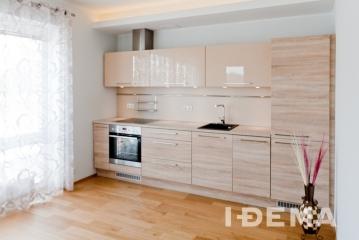 Köök 151