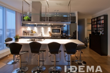 Köök 171