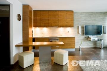 Köök 172