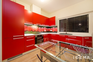 Köök 130