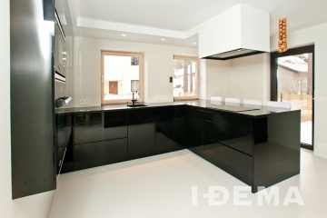 Köök 174