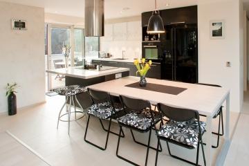 Köök 175