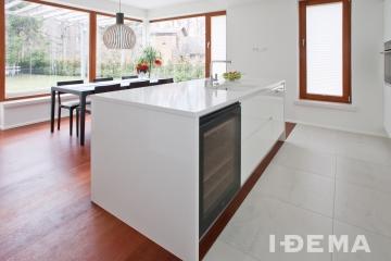 Köök 176