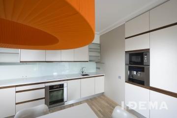 Köök 177