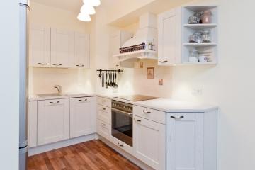 Köök 178