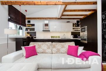 Köök 181