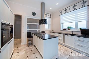 Köök 183