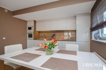Köök 184