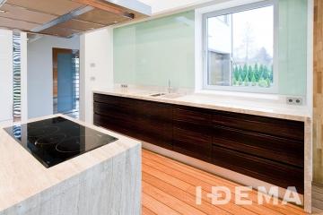Köök 187