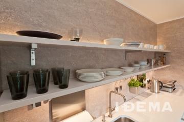 Köök 189