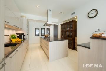 Köök 192