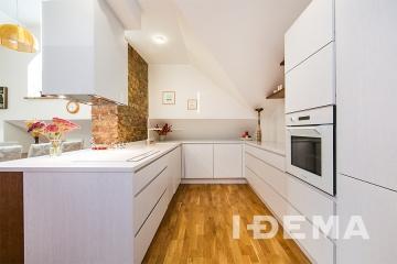 Köök 195