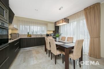 Köök 199