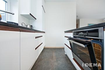 Köök 201