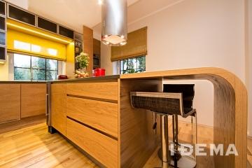 Köök 203