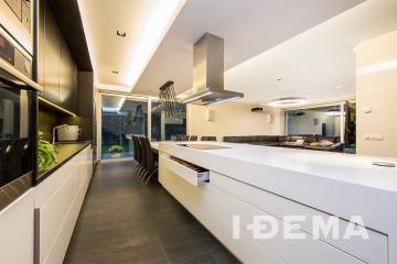 Köök 204