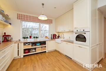 Köök 206